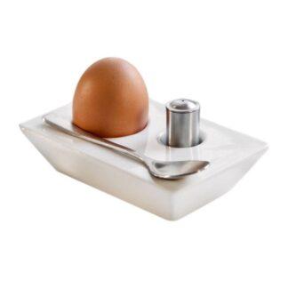 78032 Steel-Function Intense Æggebæger Sæt 1