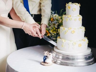 Inspiration til bryllupsgaven