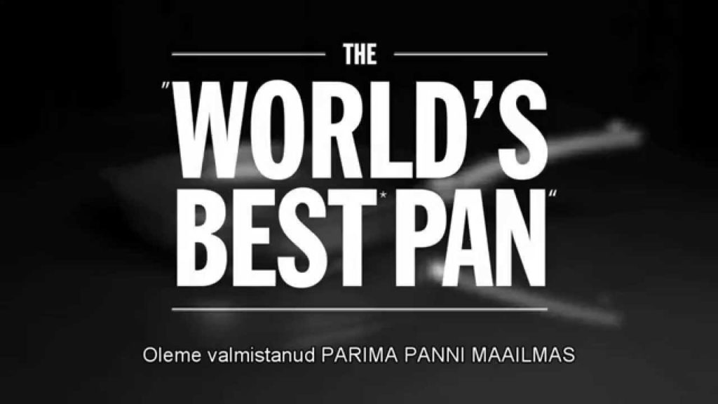 LOGO-WORLDS-BEST-PAN