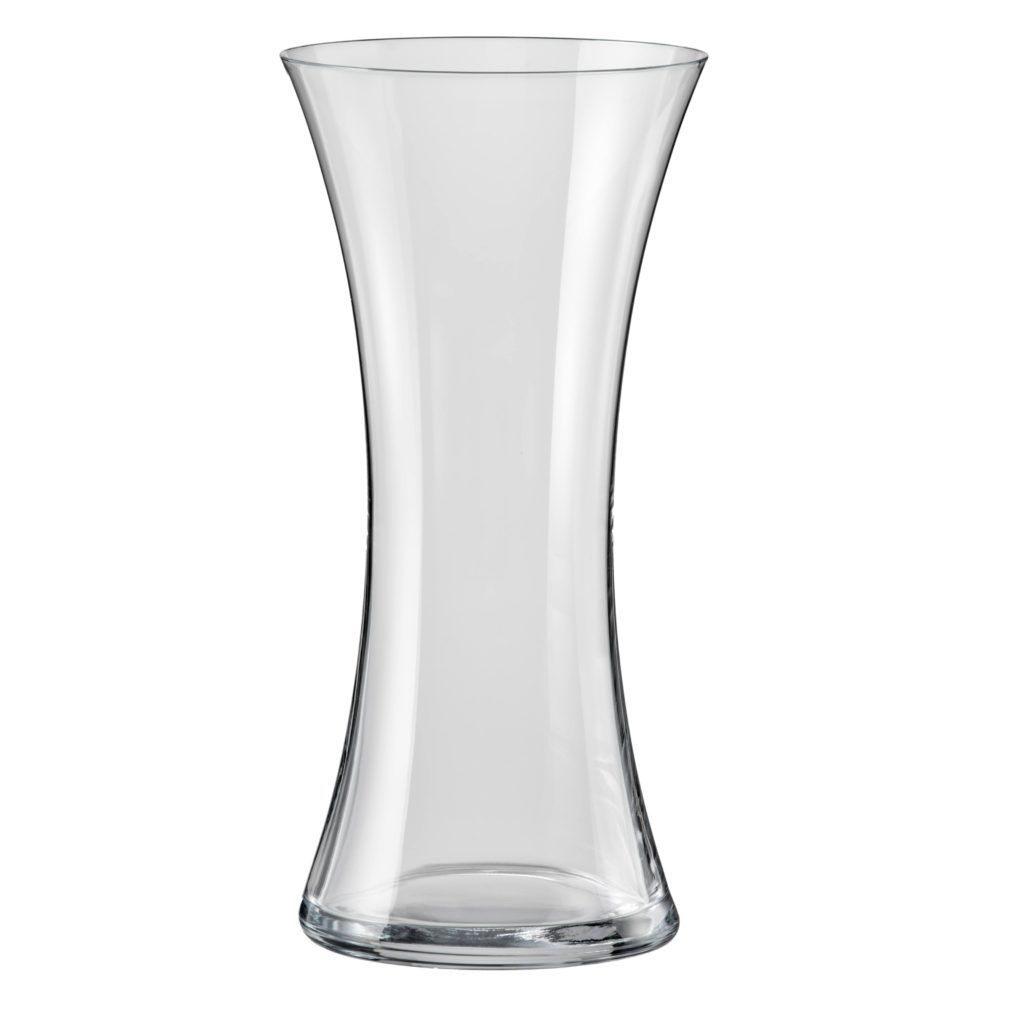 Vaser og lysestager – altid en sikker vinder