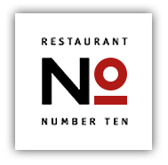 number one restaurant