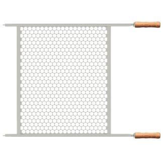 26490_1 grillrist hul net 83.5 cm 800x800