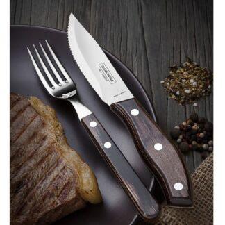 NH211410095TR Tramontina XXL Grill kniv 800x800