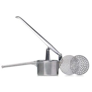 N0NH020074-POB00RI Gastropan aluminiums pasta presser 1 roba.dk 800x800