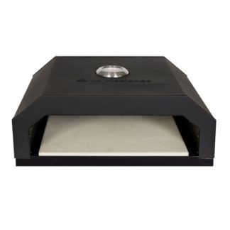 Pizzaovntop Mario Sort NH56293 800x800 1